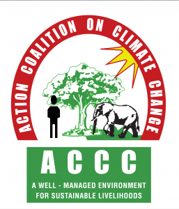Action Coalition on Climate Change